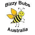 Bizzy Bubs Australia