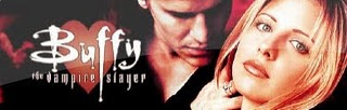 Assistir Buffy - The Vampire Slayer Online (Legendado)