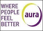 Aura Leisure Centre Leitrim