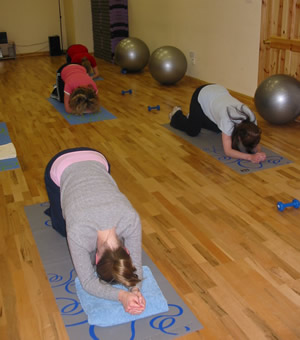 FIT groups Galway