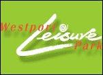 Wesport Leisure Park