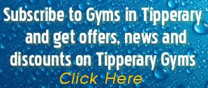 Subscribe to Gyms in Tipperary