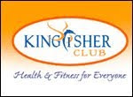 Kingfisher Club Gym Breaffy
