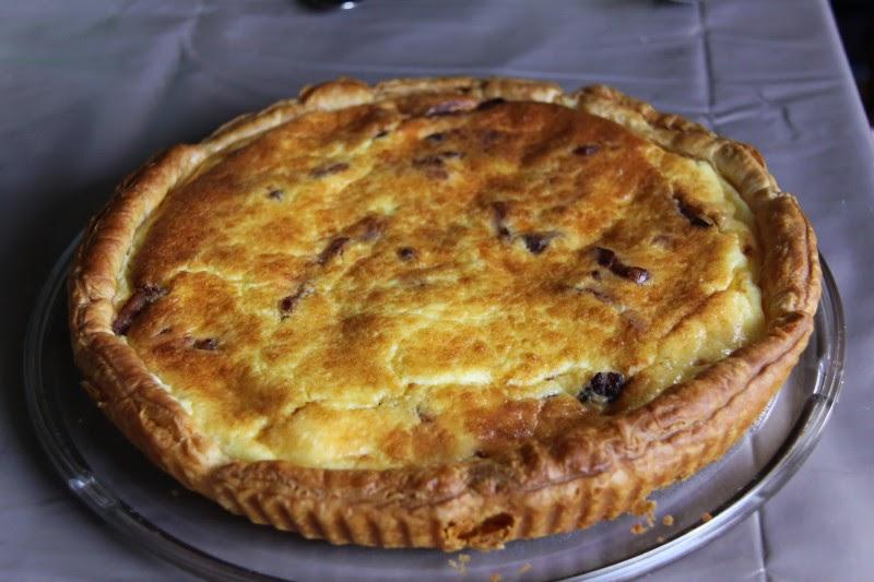 Ma cuisine vapeur tarte feuillet 28 images recettes de for Cuisine traditionnelle