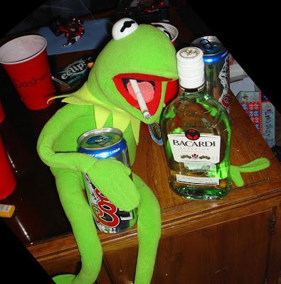foto ex novia borracha: