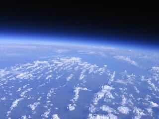 helium balloon image