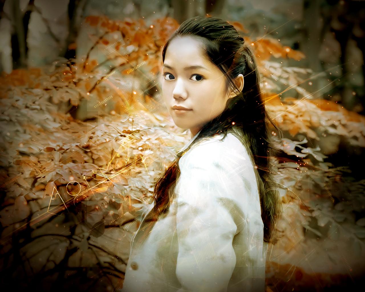 http://1.bp.blogspot.com/_S0seWV0VmsA/TVEnH9zQoaI/AAAAAAAAC1Q/A5g8RmRLd2c/s1600/AoiMiyazaki_1280%25C3%25971024.jpg