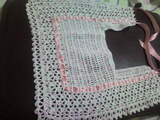 babero crochet-7