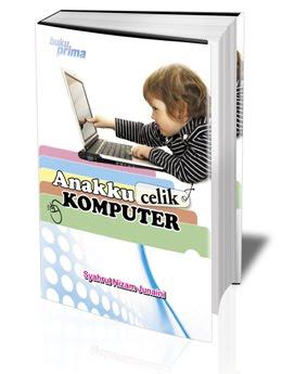 Buku Hangat 2010!