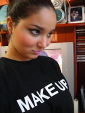 Mayana Louise