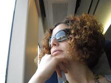 Laura Escobar Ordax