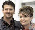 Alaska, Sarah Palin, John McCain, Republican Dinosaurs