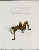 Kees Van Dongen, Lepreuses P114, Henry de Montherlant