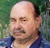 Raúl Estrada-Oyuela