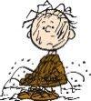 Peanuts, Pig-Pen