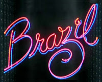 Terry Gilliam Brazil