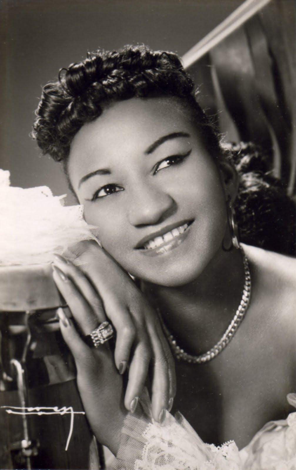 Celia Cruz Happy Birthday Happy 88th Birthday Celia