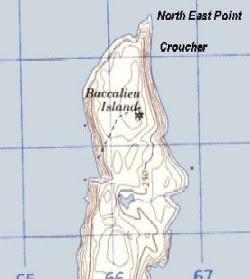 Baccalieu