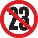 No to Proposition 23.