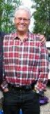 Bruce Hyer
