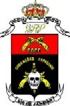 BOPE Batalhão de Operações Policiais Especiais
