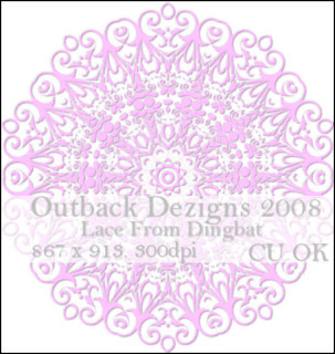Lace from dingbat - By: OutbackDezidns Outback+Dezigns+Lace+From+Dingbat++3+Preview