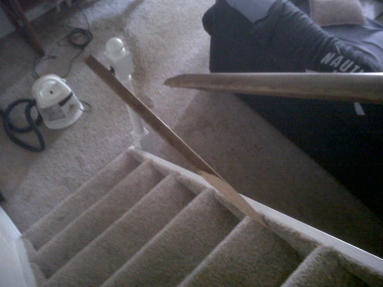 http://1.bp.blogspot.com/_S1LozED3Aek/S83IGqbbPsI/AAAAAAAAADE/hsZ0zOzOths/s1600/stairs.jpg