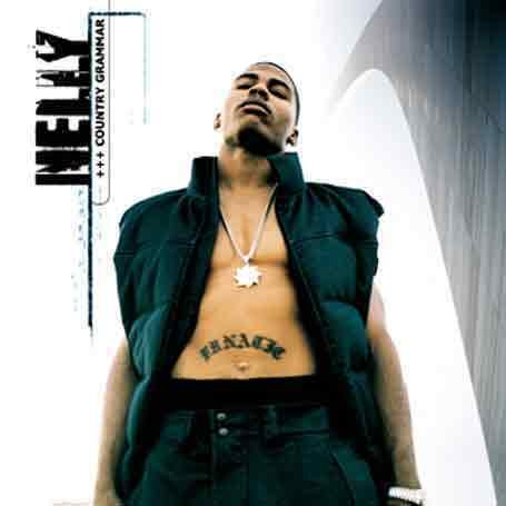 Throwback Thursday! Nelly – Country Grammar
