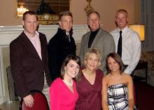 Stockwell Family