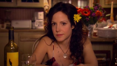 Nancy Botwin