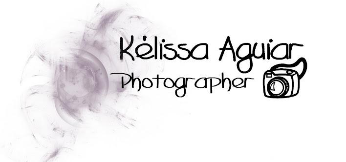 Kélissa Photographer