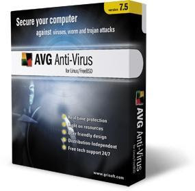 برامج مكافحة الفيروسات التحميل