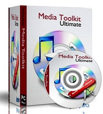Download ImTOO DVD Media Toolkit Ultimate 6 Baixar