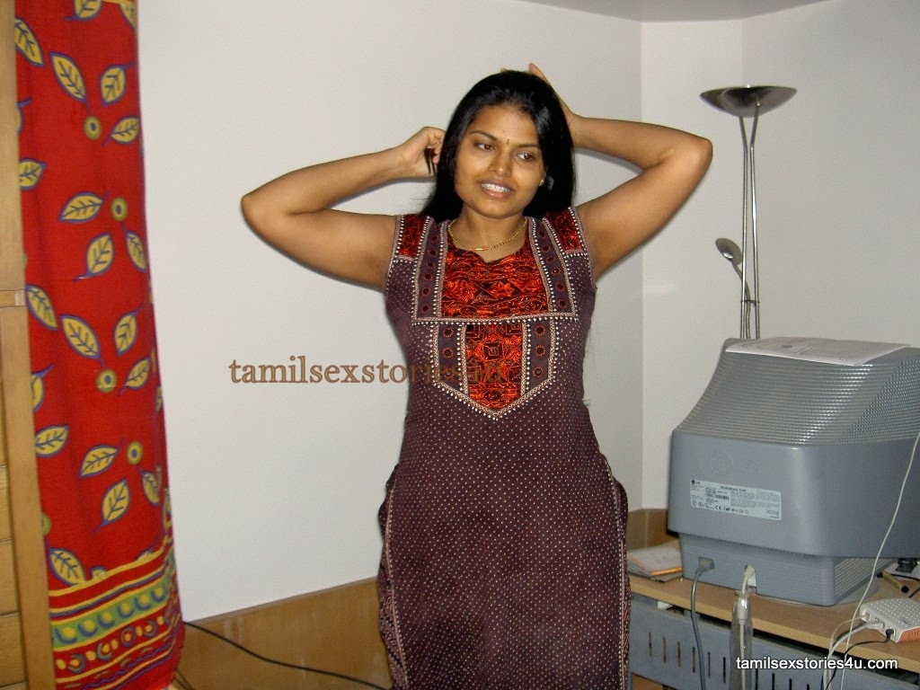 real desi nude wife photos
