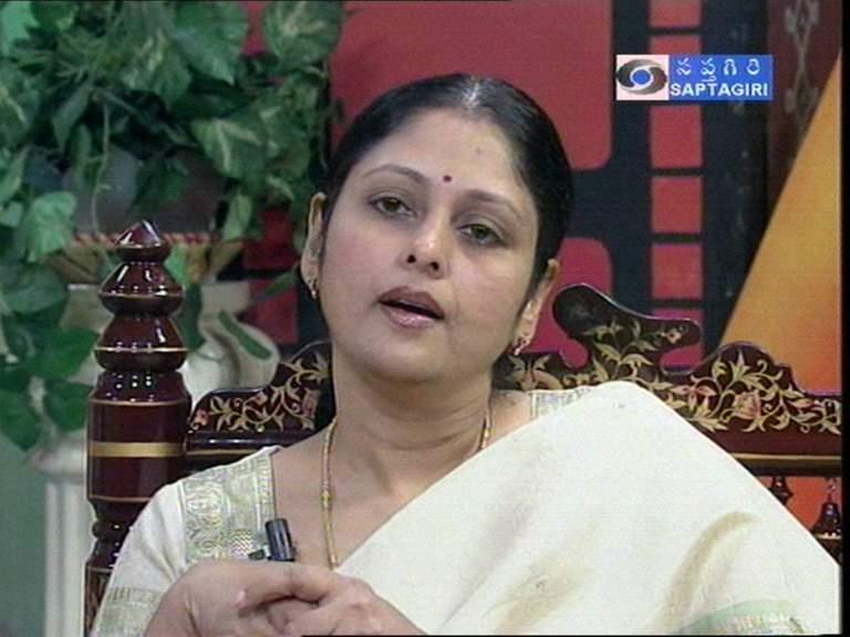 Jayasudha nude frisky girls