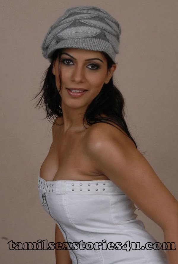 mallu masala photos mallu aunties pictures mallu masala actress hot ...