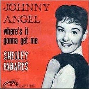 Johnny+angel+shelley+fab