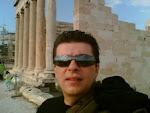 Ελλάδος περιήγησις