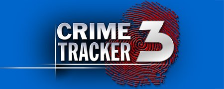 Crime Tracker 3 KSNV