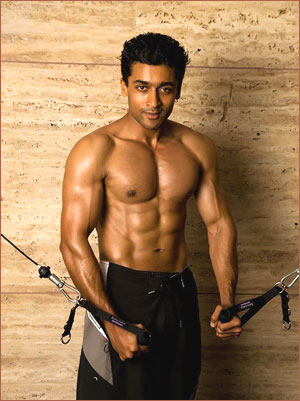 Tamil actor surya tamil actors thecheapjerseys Gallery