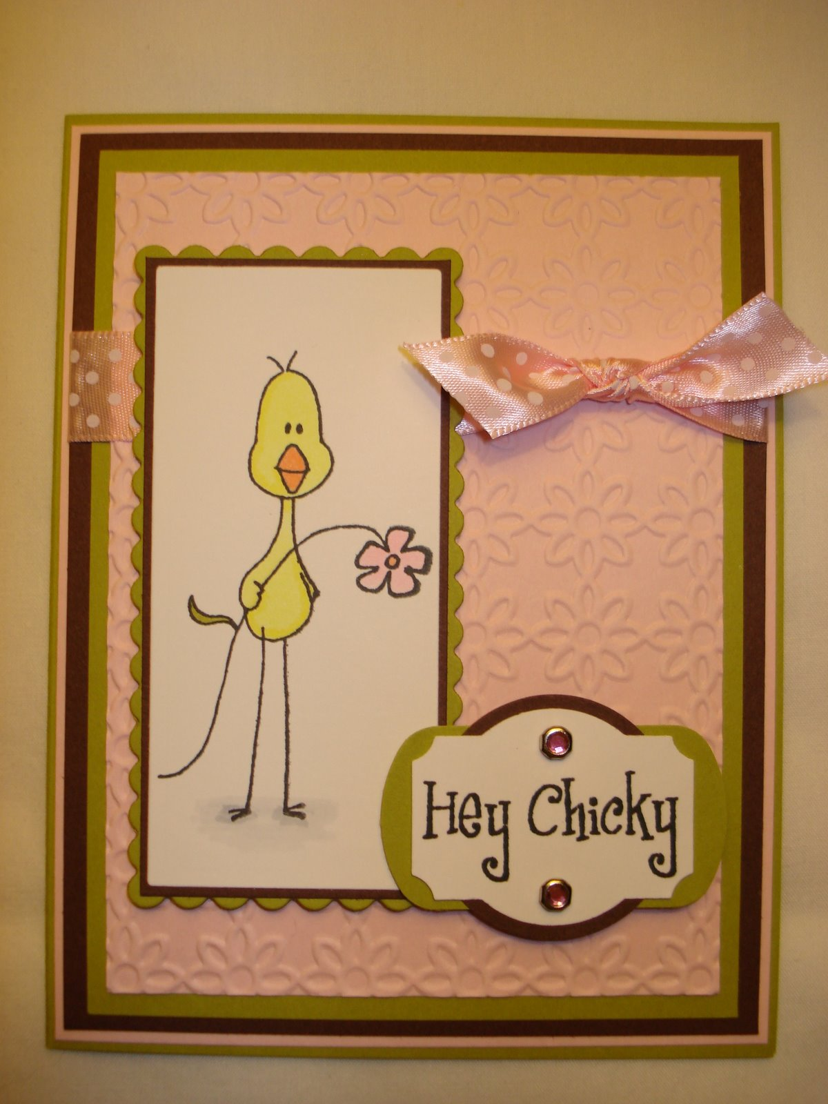 [Hey+Chicky]