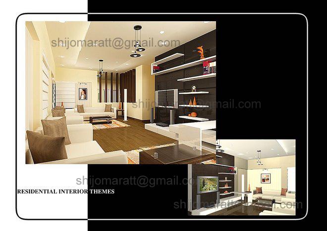 Interior designer dubai - Residential interior design jobs ...