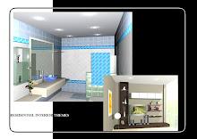 conceptual interior themes
