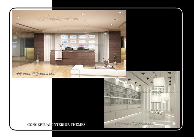 My design proposal