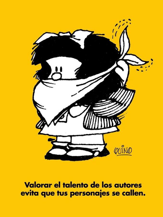 Imagenes Con Frases de Amistad, Traicion y Amor 2012