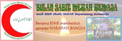 BSMR_SMP_UlulAlbab_Sidoarjo