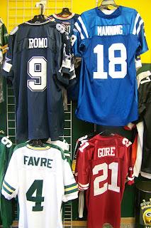 nfl cheap jersey store