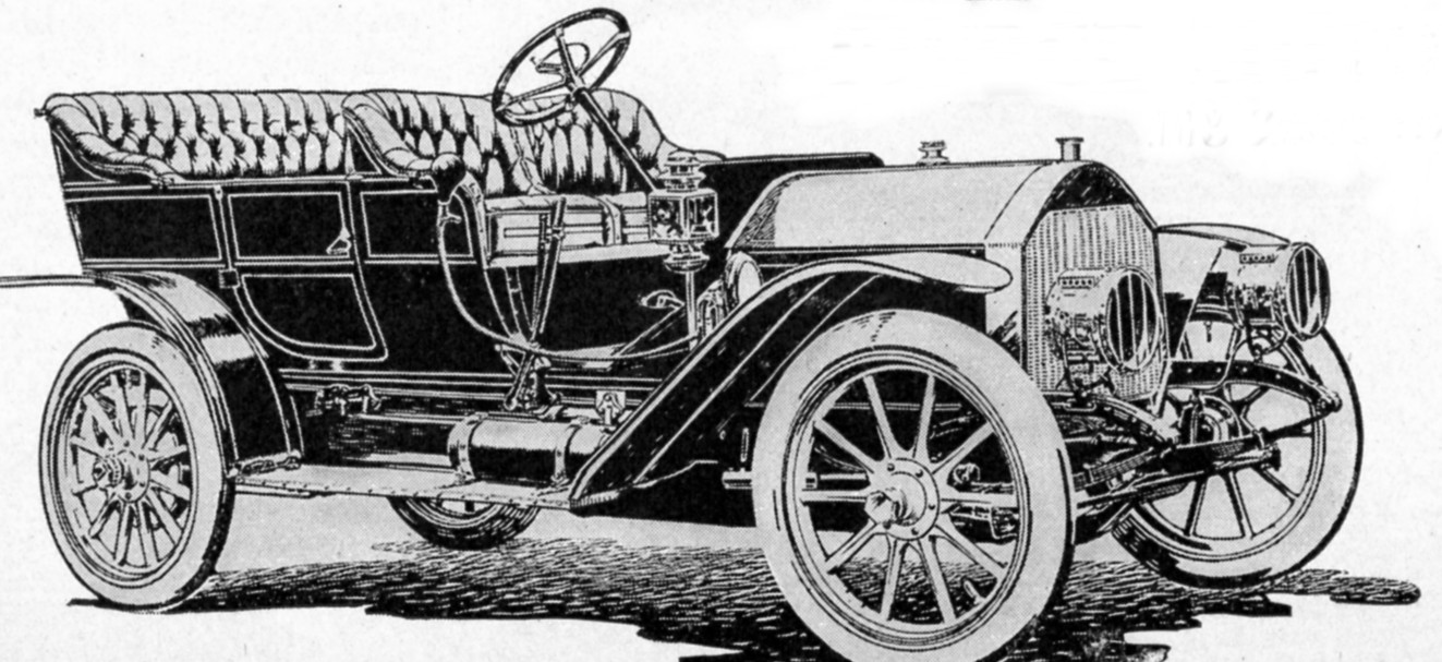 The history of automobiles Research paper Writing Service