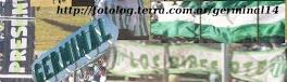FLOG GERMINAL PASION