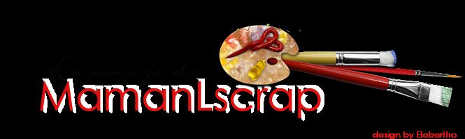 MamanLscrap